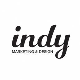 Indy Marketing & Design