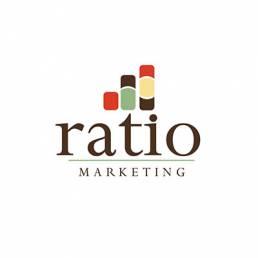 Ratio Marketing
